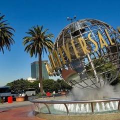 TTD+-+Universal+Studios