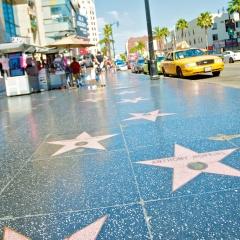 US-Los-Angeles-Kings-Fame