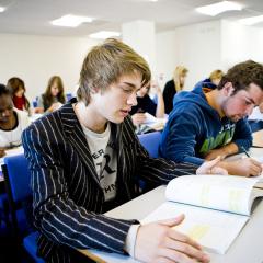 cats_college_cambridge_classroom_8