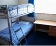 th_Small634866721637900305_Berkshire bunk bed lo