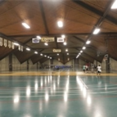 th_Small634873856447216354_Sports Hall