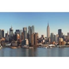 th_Small634873856731136853_New York skyline