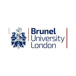 Ardmore - Brunel University