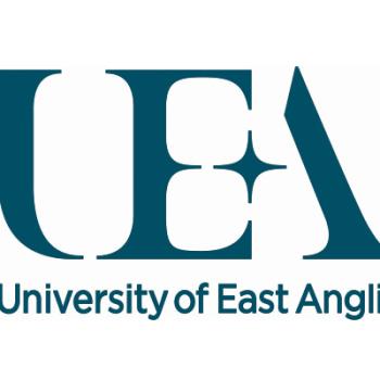 INTO of East Anglia
