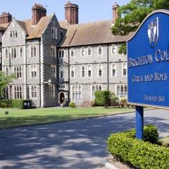 44404882Brighton College (5)