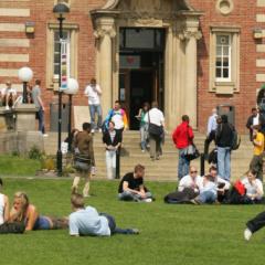 668x341xleeds-met-headingley-campus-web-668×341.jpg.pagespeed.ic.tdoKSxB9fy