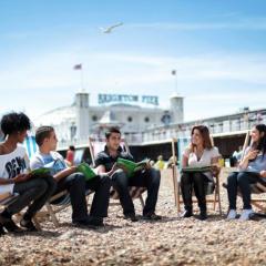 Brighton-Language-College-Dil-Okulu-resimler-4