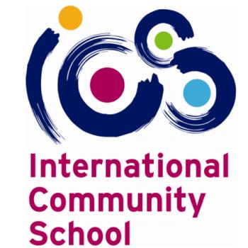 International Community School