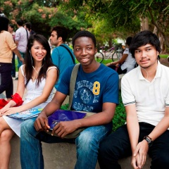 LSU05831-International-Students