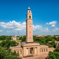 LSU18451-Memorial-Tower-from-Middleton-Rooftop