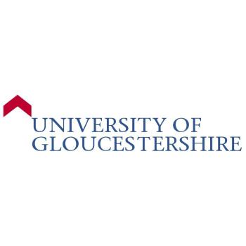 INTO University of Gloucestershire
