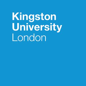 Kingston University, London