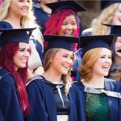 ljmu_graduation_2