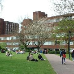 southampton-university-library-i9
