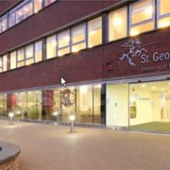 st-george_s-university-of-london