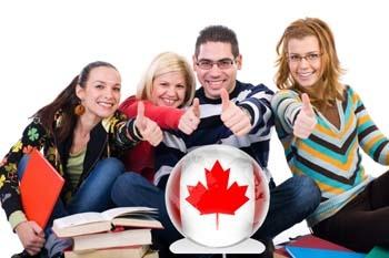 Пстдипломное образование в Канаде