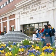 40-American-University-Washington