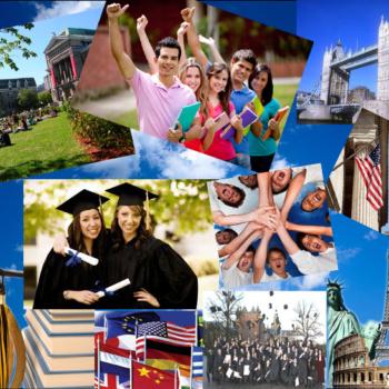 Academic credits