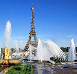 Обучение во Франции