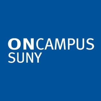 ONCAMPUS SUNY
