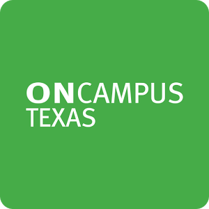 ONCAMPUS TEXAS
