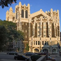 190567_CUNY_City_College