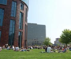 470-05-vu-campus
