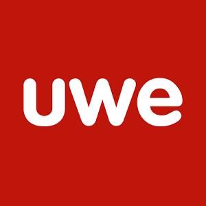 UWE Bristol's International College
