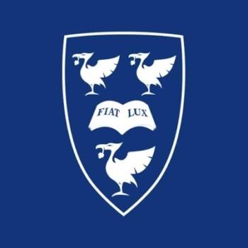 Liverpool International College